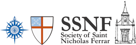 Society of Saint Nicholas Ferrar